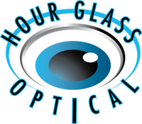 HOUR GLASS OPTICAL
